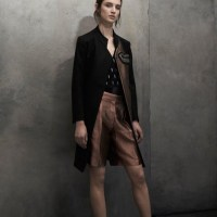 Maiyet Pre-Fall 2014