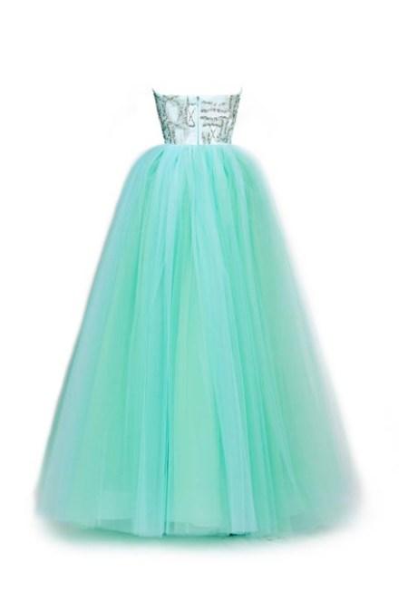 Rubin Singer Bridal 2015 FashionDailyMag sel 03
