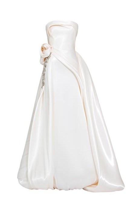 Rubin Singer Bridal 2015 FashionDailyMag sel 07