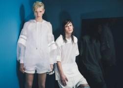 Skingraft spring 2014 FashionDailyMag sel 14