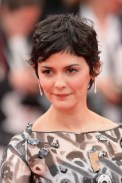 "Audrey Tautou attends the Opening ceremony and the ""Grace of Monaco"" Premiere"