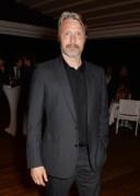 Mads Mikkelsen cannes film festival fashiondailymag