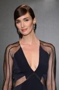 Paz Vega Cannes Film Festival FashionDailyMag