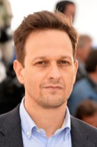 josh charles at bird people premier cannes