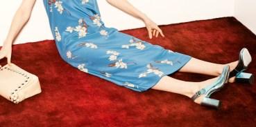 BIMBA Y LOLA magnolia FashionDailyMag feature