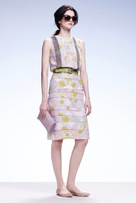 Bottega Veneta resort 2015 fdmloves del 04
