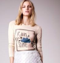 fdmloves Burberry Prorsum rain or shine Womenswear Spring_Summer 2015 Pre-Collectio_003