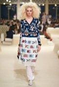 Chanel Resort 2015 Dubai FashionDailyMag sel 25