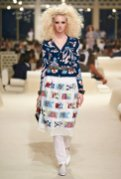 Chanel Resort 2015 Dubai FashionDailyMag sel 25
