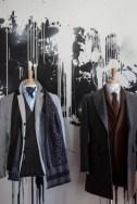 Hardy Amies FashionDailyMag sel 02