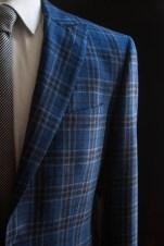 Hardy Amies FashionDailyMag sel 13
