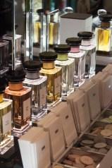 L Atelier de Givenchy Fragrance 2014 FashionDailyMag sel 05