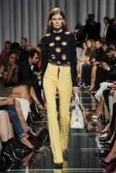 Louis Vuitton Resort 2015 FashionDailyMag sel 19
