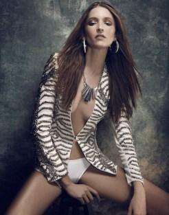 Simone Hanke by Christopher Logan FashionDailyMag sel 2