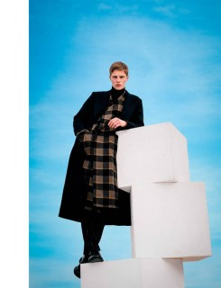 Vector Hero Magazine FashionDailyMag sel 03