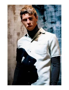 Vector Hero Magazine FashionDailyMag sel 06