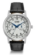 citizen AO9000-06B_fullsize mens for grads FashionDailyMag