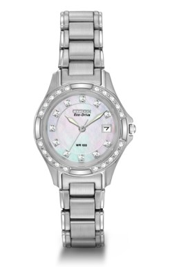 citizen EW2130-51D_fullsize for grads FashionDailyMag