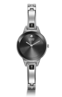 citizen EX1320-54E_fullsize for grads | FashionDailyMag