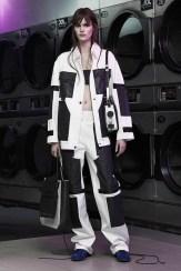 ALEXANDER WANG resort 2015 FashionDailyMag sel 1