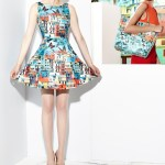 ALICE OLIVIA RESORT 2015 FashionDailyMag sel 10