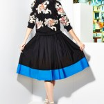ALICE OLIVIA RESORT 2015 FashionDailyMag sel 16