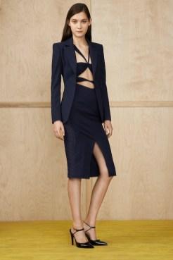 ALTUZARRA resort 2015 FashionDailyMag sel 12