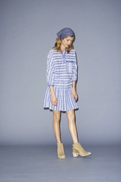 BAND OF OUTSIDERS resort 2015 FashionDailyMag sel 12