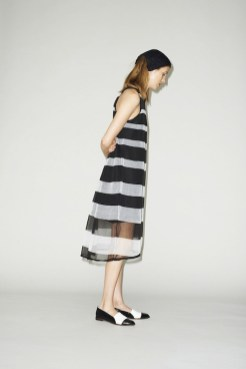 BAND OF OUTSIDERS resort 2015 FashionDailyMag sel 27