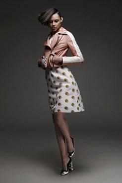 BINX WALTON fendi resort 2015 FashionDailyMag sel 13
