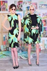 CHRISTIAN SIRIANO resort 2015 FashionDailyMag sel 37