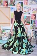CHRISTIAN SIRIANO resort 2015 FashionDailyMag sel 38