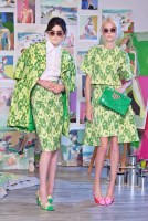 CHRISTIAN SIRIANO resort 2015 FashionDailyMag sel 6