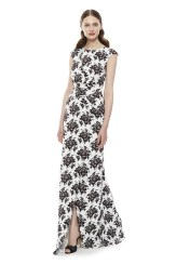 carolina herrera resort 2015 FashionDailyMag sel 9