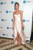FIT Foundation Gala FashionDailyMag sel 1