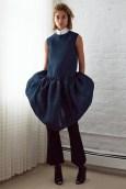 ELLERY RESORT 2015 fashiondailymag sel 20