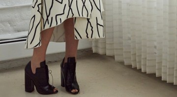 ELLERY resort 2015 FashionDailyMag feature 2