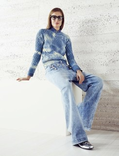 GUCCI resort 2015 FashionDailyMag sel 11