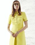 GUCCI resort 2015 FashionDailyMag sel 6
