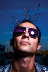 IcBerlin 2014 FashionDailyMag sel 12 FAVORITES
