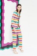MISSONI RESORT 2015 FASHIONDAILYMAG SEL 1