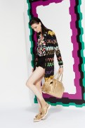 MISSONI RESORT 2015 FASHIONDAILYMAG SEL 13