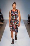 moschino 3 menswear spring 2015 FashionDailyMag