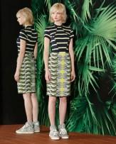 NICOLE MILLER resort 2015 FashionDailyMag sel 1