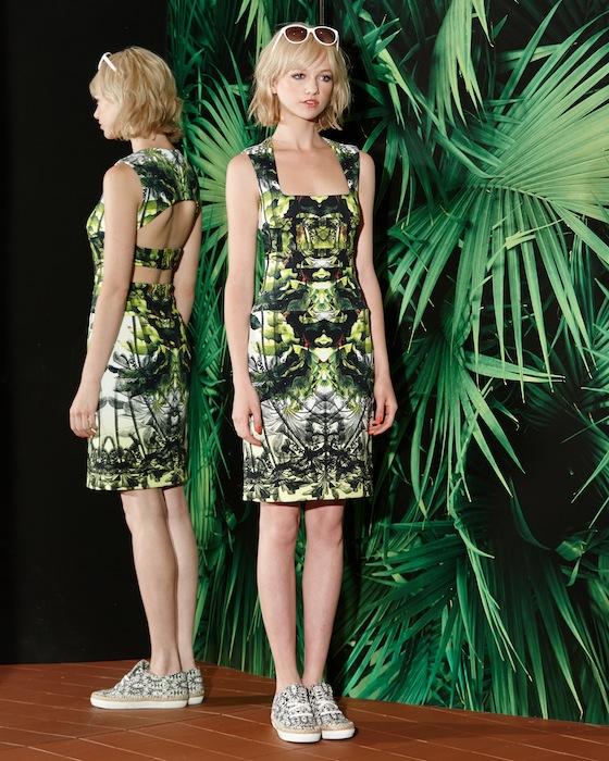 NICOLE MILLER resort 2015 FashionDailyMag sel 2