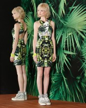 NICOLE MILLER resort 2015 FashionDailyMag sel 7