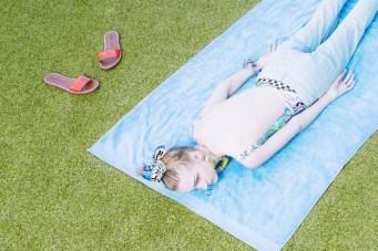 PATTERNED SWIM bimba y lola summer FashionDailyMag sel 7