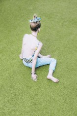 PATTERNED SWIM bimba y lola summer FashionDailyMag sel 8
