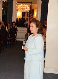 ROKSANDA ILINCIC princess of serbia NYC FashionDailyMag sel 1