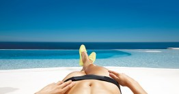 SWIMS summer 2014 shoes FashionDailyMag sel 3